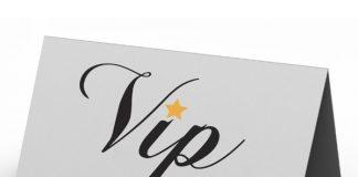 VIP Club im Palacio