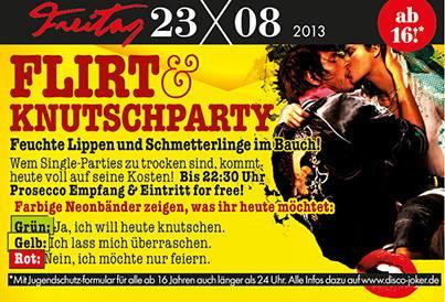 ... Single Emsland - Die Single- und Party-Community im Emsland (Singles