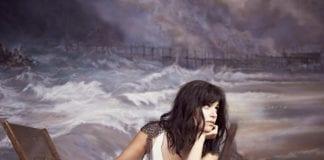 Katie Melua in der EmslandArena