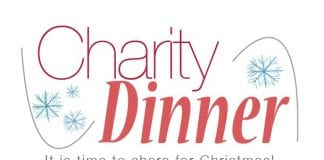Charity Dinner im Dragos am See