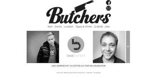 Butchers in Lingen