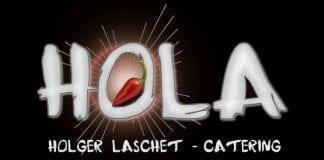 HOLA - Holger Laschet Catering