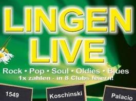 Lingen Live