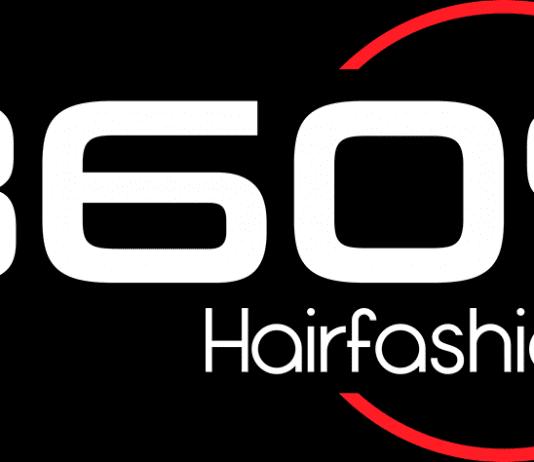 360 Hairfashion in Lingen