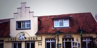 Café Star in Lingen schließt