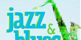 Jazz & Blues am Amtsgericht in Lingen