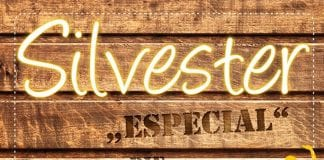 "Silvester ""Especial"" im Butchers"