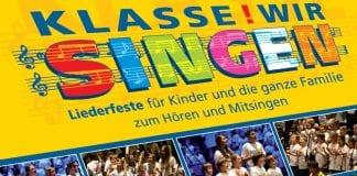 2. Liederfest in der EmslandArena Lingen