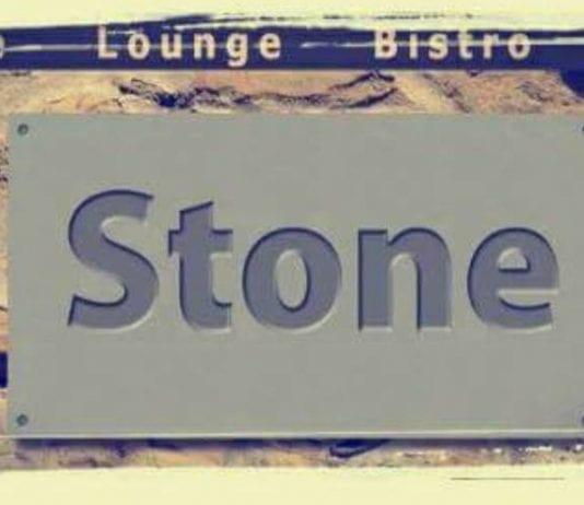 Rockabilly-Party im Stone in Lingen