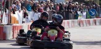 Emsland GP in Freren