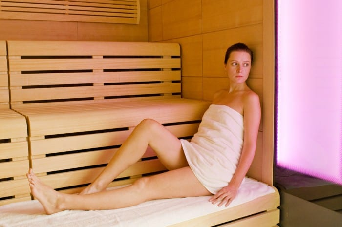 ladies night im linus lingen. Black Bedroom Furniture Sets. Home Design Ideas
