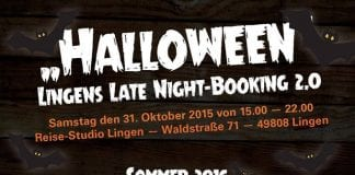 Lingens Late Night-Booking 2.0