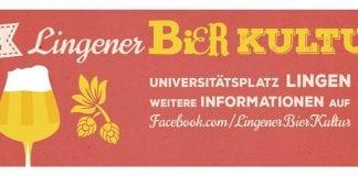 2. Lingener Bier Kultur