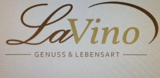 LaVino in Lingen