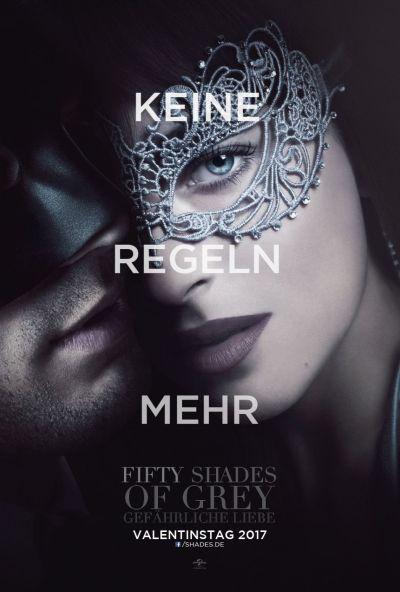 Cine World Lingen