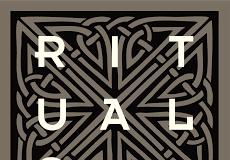 Rituals Cosmetics im Lookentor