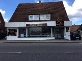 M3 Pizza & Kebab Haus Lingen