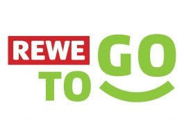 REWE To Go in Lingen