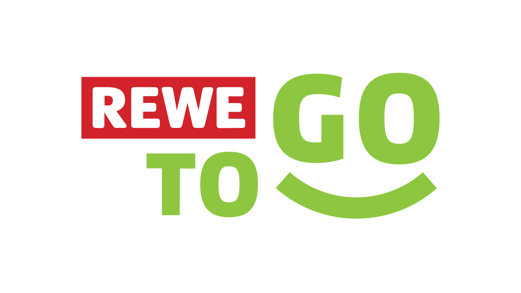 REWE To Go in Lingen - LNGN.de