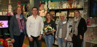 4 Kids in Lingen