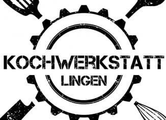 Kochwerkstatt - HOLA - Holger Laschet Catering